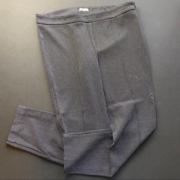 mercer & madison Pants - Mercer & Madison slacks
